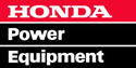 Honda Power Equipment in Centerville OH
