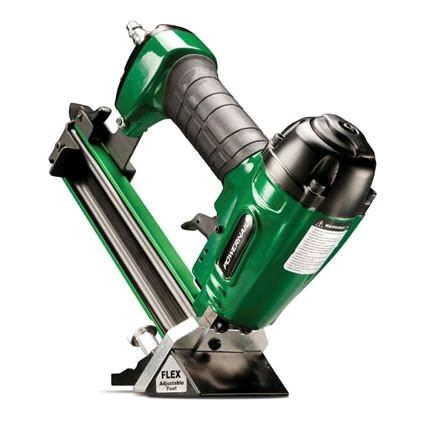 Where to find NAILER, HARDWOOD AIR 5 16-9 16 FLOORING in Centerville