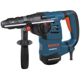 Where to find ROTARY HAMMER 1 1 8 in Centerville
