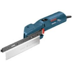 Where to find SAW POWER HANDSAW KIT in Centerville