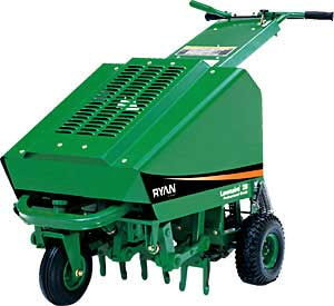 Where to find AERATOR RYAN 28  COMMERCIAL in Centerville