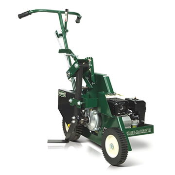 Where to find BED EDGER-GAS POWER TURFCO in Centerville