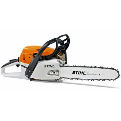 Where to find CHAIN SAW 20 in Centerville