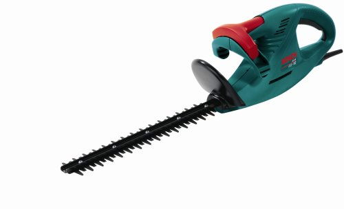 Where to find HEDGE TRIMMER 18  ELEC in Centerville
