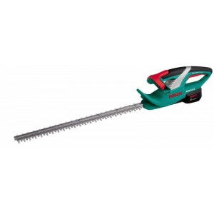 Where to find HEDGE TRIMMER 26  ELEC in Centerville