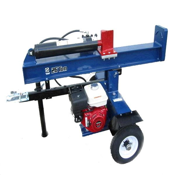 Where to find LOG SPLITTER VERTICAL   HORIZONTAL in Centerville