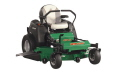 Where to rent MOWER ZTR OR STAND ON 52  CUT in Centerville OH