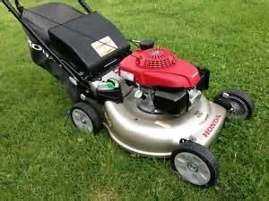 Where to find MOWER 21  SELF-PROPELLED in Centerville