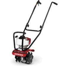 Where to find TILLER SMALL  CULTIVATOR in Centerville