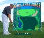 Where to find GOLF CHALLENGE in Centerville
