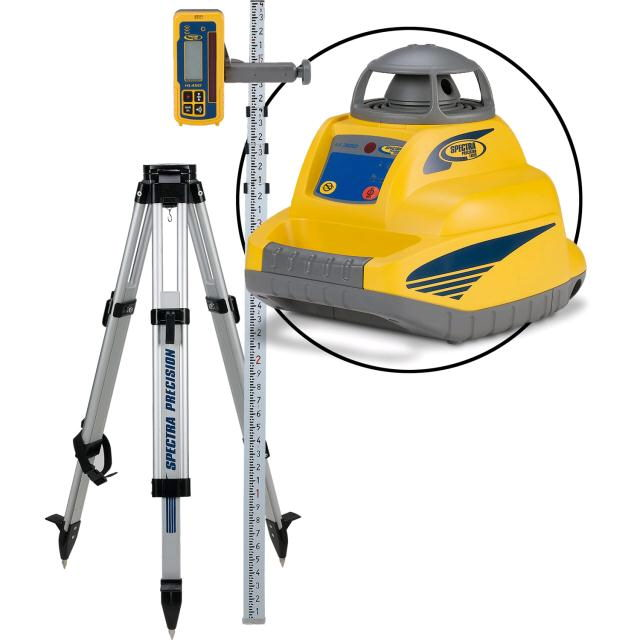 Where to find LASER LEVEL KIT IN CASE in Centerville