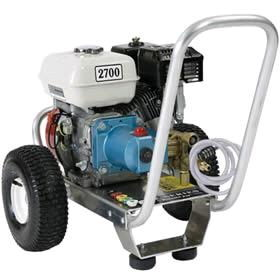 Where to find PRESSURE WASHER 2700 PSI GAS in Centerville