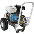 Where to rent PRESSURE WASHER 2700 PSI GAS in Centerville OH