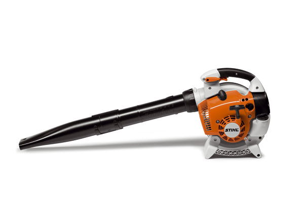 Where to find .STIHL, PRO HAND HELD BLOWER in Centerville