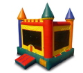 Where to rent INFLATABLE 13X13 CASTLE II in Centerville OH