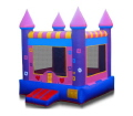 Where to rent INFLATABLE 13X13 BOUNCY CASTLE in Centerville OH