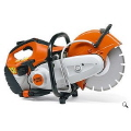 Where to rent .STIHL, CUTOFF SAW TS410 12 in Centerville OH