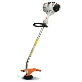 Where to find .STIHL, WEED TRIMMER FS38 in Centerville