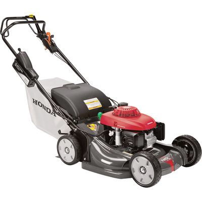 Where to find .MOWER HONDA ELECT ST SMART DRIVE 6.5HP in Centerville
