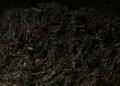 Where to rent MULCH CU. YD.  BLACK DYE DOUBLE in Centerville OH