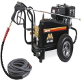 Where to rent PRESSURE WASHER 4000PSI GAS in Centerville OH