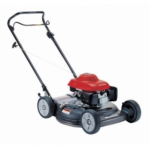 Where to find MOWER HONDA PUSH in Centerville