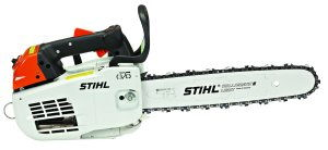 Where to find .STIHL, CHAINSAW MS193T 14 in Centerville