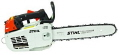 Where to rent .STIHL, CHAINSAW MS193T 14 in Centerville OH