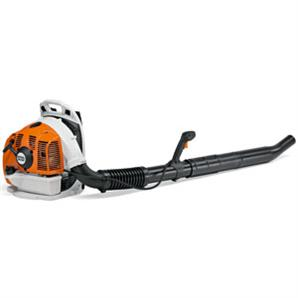 Where to find .STIHL, BACKPACK BLOWER BR450 in Centerville