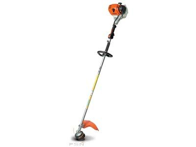 Where to find .STIHL, WEED TRIMMER FS91R in Centerville