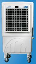 Where to rent FAN PORTABLE COOLBOX in Centerville OH