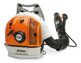 Where to find .STIHL, MOWER, BATTERY AND CHARGER in Centerville