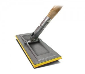 Where to find DRYWALL POLE SANDER in Centerville