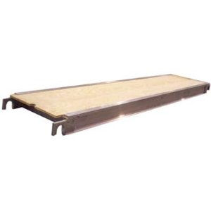 Where to find SCAFFOLD WALKBOARD 19 X7 in Centerville