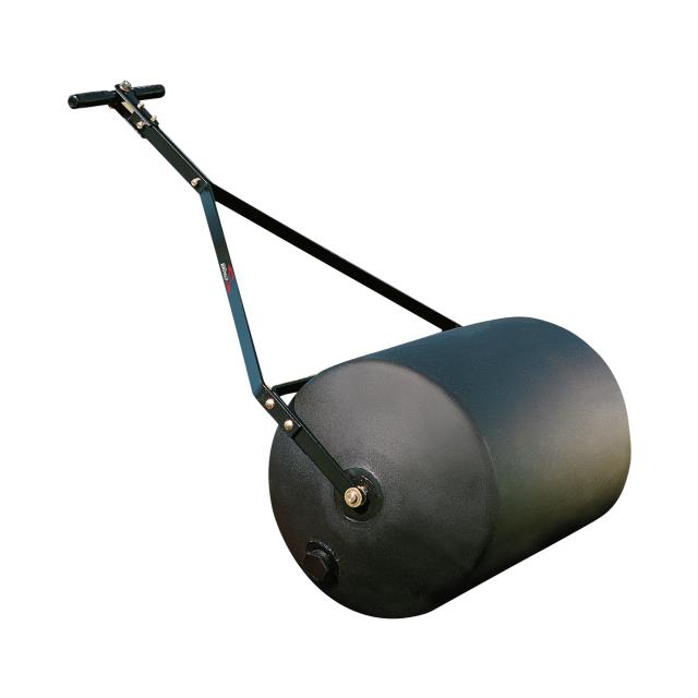 Where to find LAWN ROLLER 18 X24  PUSH PULL in Centerville
