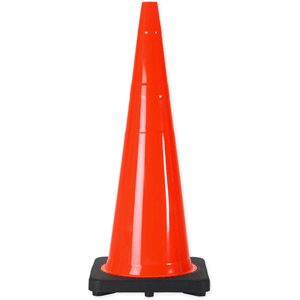 Where to find TRAFFIC CONES 28  36 in Centerville