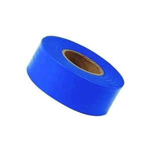 Where to find .FLAGGING TAPE BLUE in Centerville
