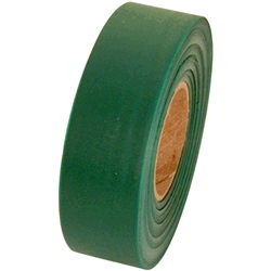 Where to find .FLAGGING TAPE GREEN in Centerville